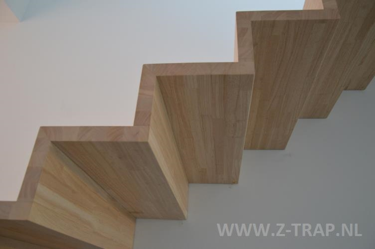 z-trap_rubberwood_transparant